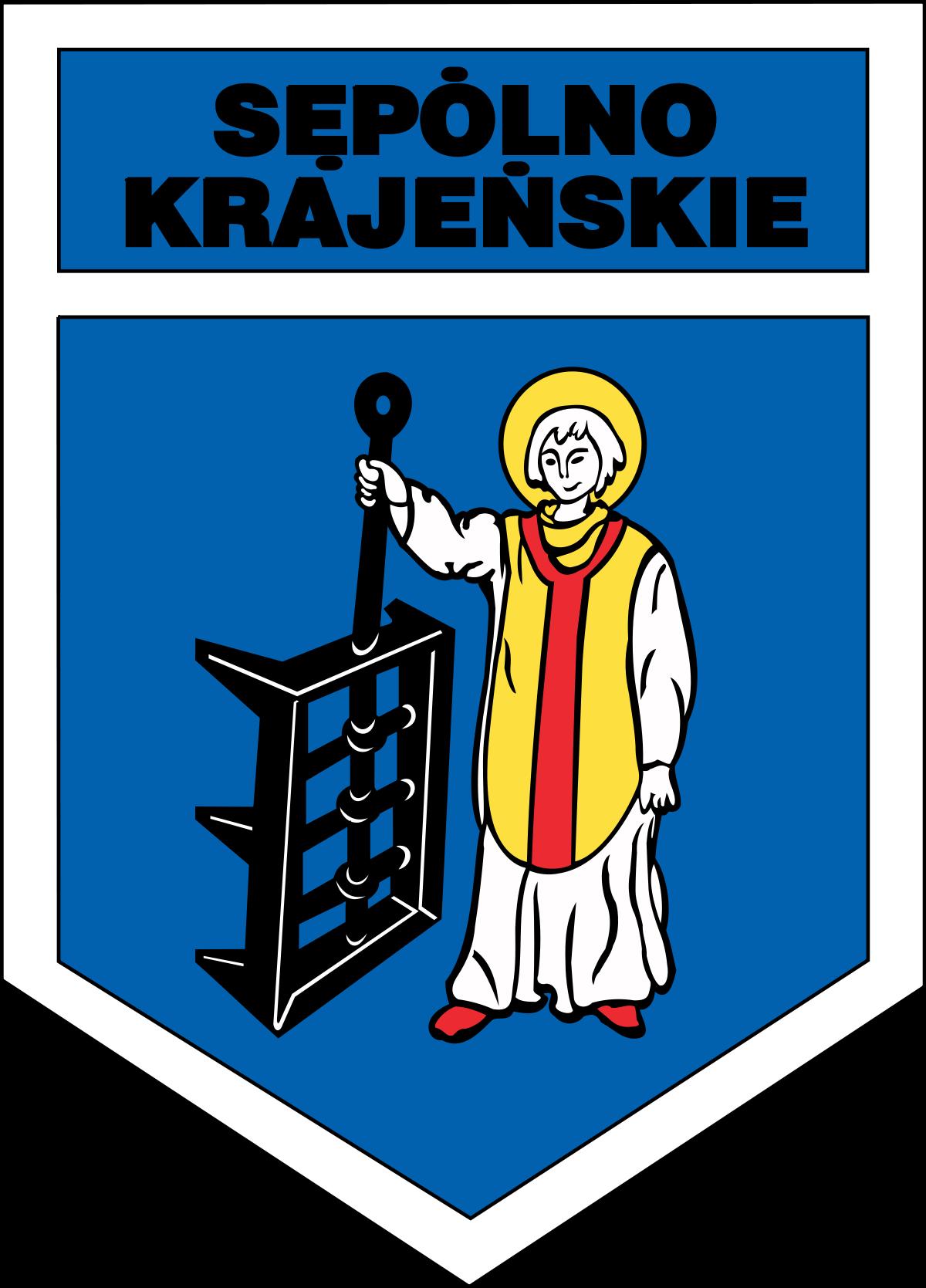 Zdarzenia z terenu gminy Sępolno Krajenskie