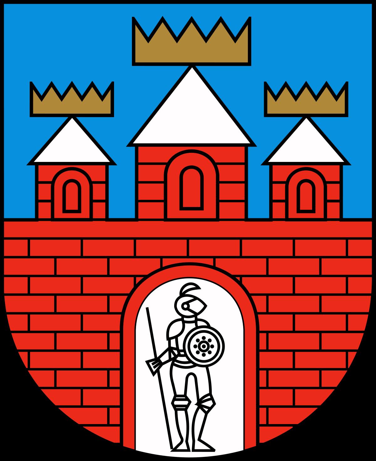 Zdarzenia z terenu gminy Wiecbork